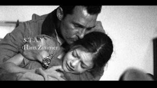 """Hans Zimmer - """"S.T.A.Y"""" Interstellar OST"""