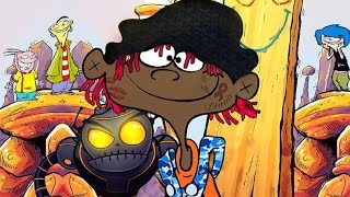 famous-dex-what-they-want-dexter-the-robot.jpg