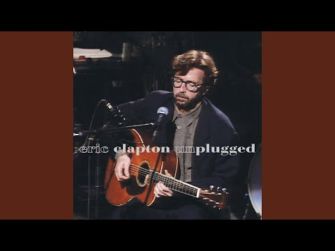 Hey Hey (Acoustic; Live at MTV Unplugged, Bray Film Studios, Windsor, England, UK, 1/16/1992; 2013 Remaster)