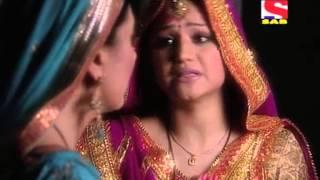 Jugni Chali Jalandhar - Episode 234