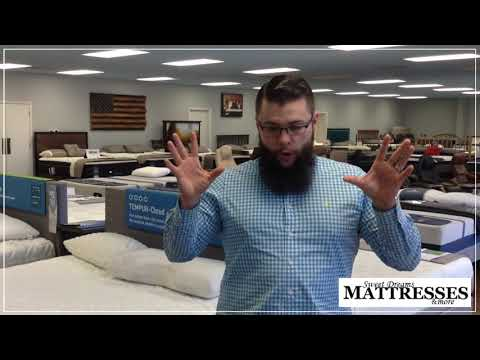 Sweet Dreams Mattresses & More 2018
