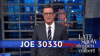 Dems Debate Night 2: Joe Biden Attacked From All Sides