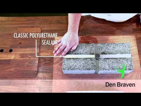 Den Braven Zwaluw Hybriseal Facade Low Modulus Hybrid Sealant 600ml Foils (Min Order 60)