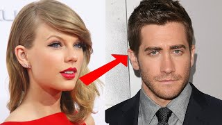11 Taylor Swift Ex-Boyfriends Turned Into Smash Hits
