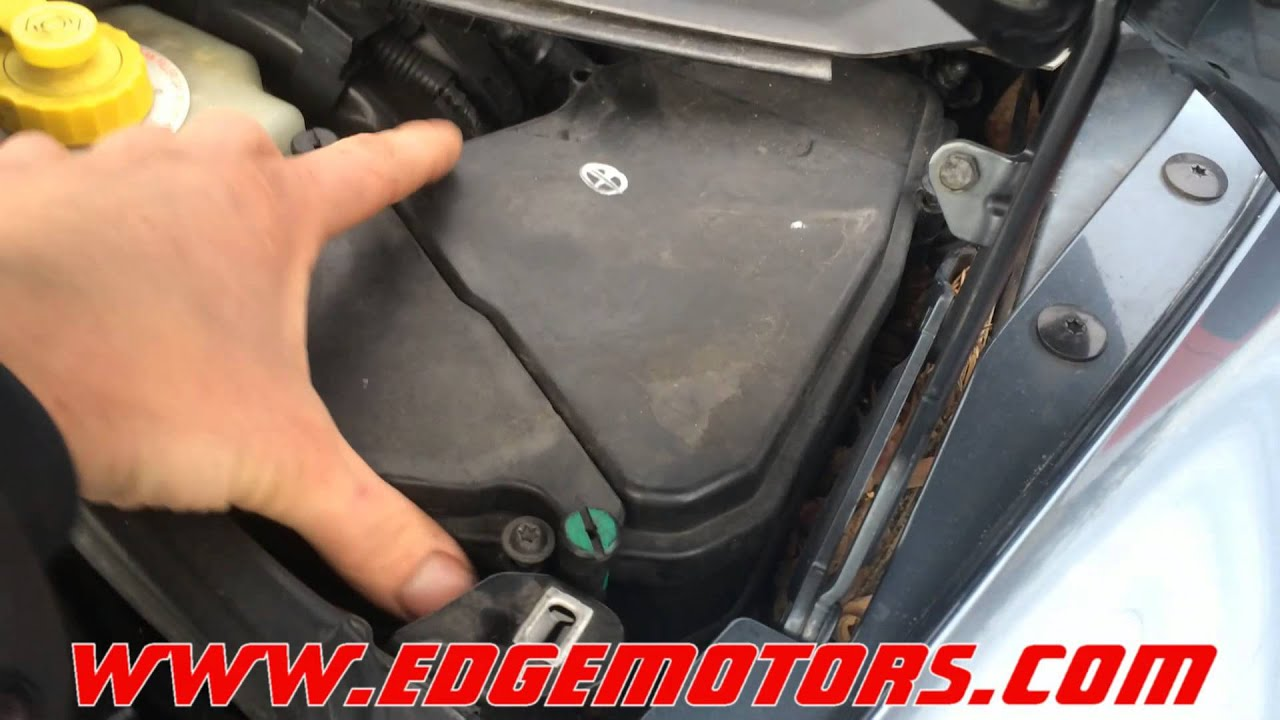 Audia Fusebox E A A A Bc E Eb Acd E as well Tp Yh as well Maxresdefault as well Pontiac Vibe Stereo Wiring Connector further C S Relay Kit. on audi a4 fan relay location