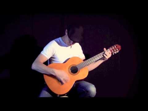 Yamaha C40 II Full Size Classical Guitar