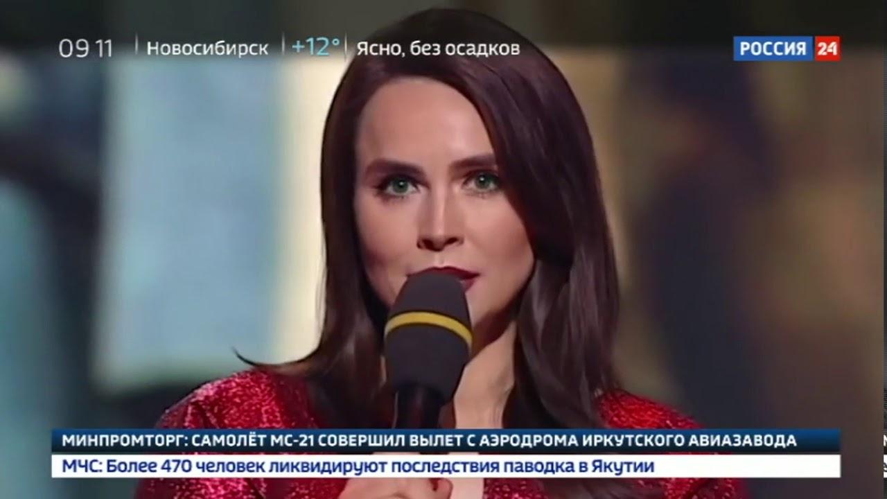 Константин Сёмин. «Агитпроп», 12.05. 2018