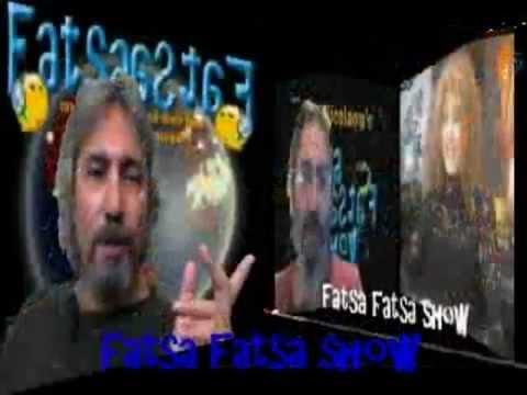 #fatsaprofile prt3 YOUTUBE on Fatsa Fatsa Tv
