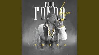 Toque Fondo (Live)