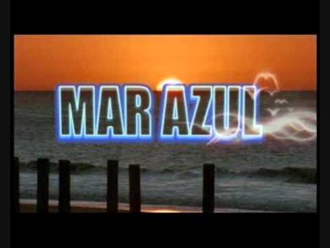 POPURRI MAR AZUL DJ CHELO MIX ZITLALA GRO