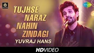 Tujhse Naraz Nahin Zindagi – Cover – Yuvraj Hans