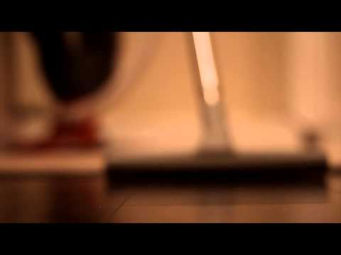 Adera | Prodigy - Maintenance: Hardwood and Laminate
