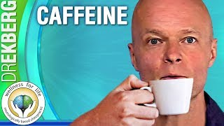 How To Stop Drinking Caffeine (No Headache Withdraw)