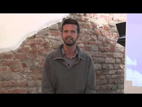 La video recensione di Gianluca Torti al corso di Luca Toffoloni