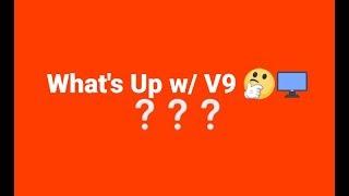 What's The Deal w/ TESLA 🚐 AutoPilot Version 9 💻