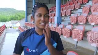 World T20 | Sri Lanka v Bangladesh preview