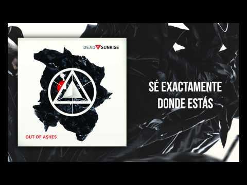 Fire - Dead By Sunrise (Subtitulada en Español)