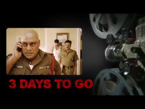 Venkatapuram-Movie-Latest-Teaser