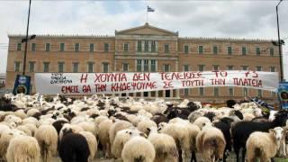 Spiros Patras - Spiros Patras - TA PROVATA
