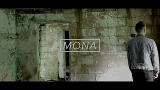 Danny Davis - Mona (Official Video)