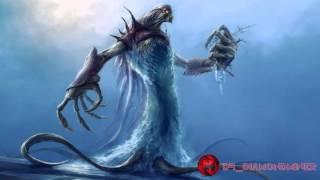 Starset -  My Demons 1 hour