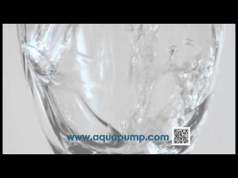 Soda vs. Water (3)