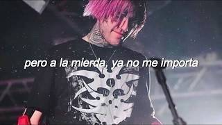 no-respect-freestyle-lil-peep-traduccion-al-espanol.jpg