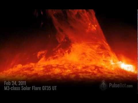 solar storm 2012 - photo #28