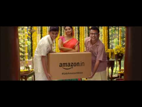 Get Amazon India Shopping Coupons in India