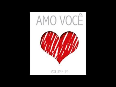 Baixar 4. Beijo no Altar CD- AMO VOCÊ vol.19
