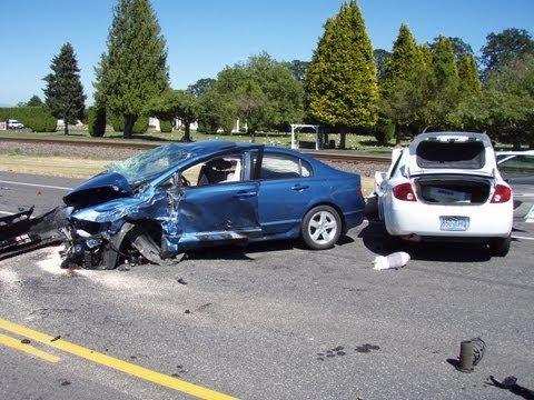 Very Cheap Car Insurance in Colorado - Discount Colorado Auto Insurance