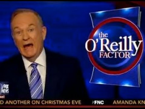 Fox News Busted For War On Christmas Hypocrisy - Smashpipe News