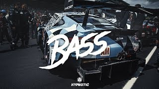🔈BASS BOOSTED🔈 SONG FOR CAR MUSIC MIX 2018 🔥 BEST TRAP & BASS #5