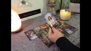 ~The Daily Vibe~Be Patient, It is Coming~February 11 Daily Tarot Reading