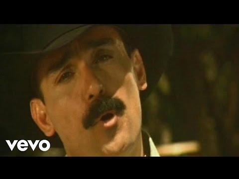El Chapo - A Ti Si Puedo Decirte