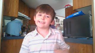 Kidz Bop kids-be alright (dance version video)