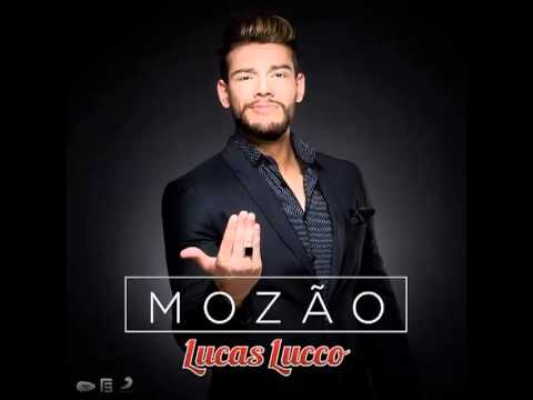 Baixar Lucas Lucco- Mozão (Oficial 2013)