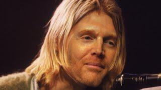 Bill Burr - 90's Rock