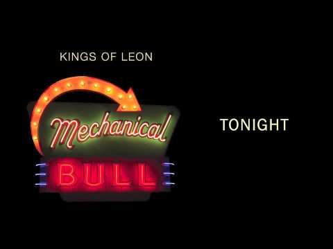 Baixar Tonight - Kings of Leon