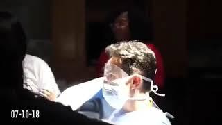 LEAK VIDEO OF CARDI B GIVING BIRTH