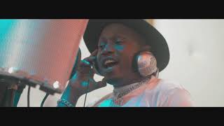 Nyakamwe-eachamps.rw