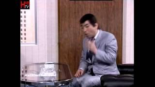 Nhân Viên Siêu Quậy - Hài Nhật Bản (vietsub)   phukienhanoi.com