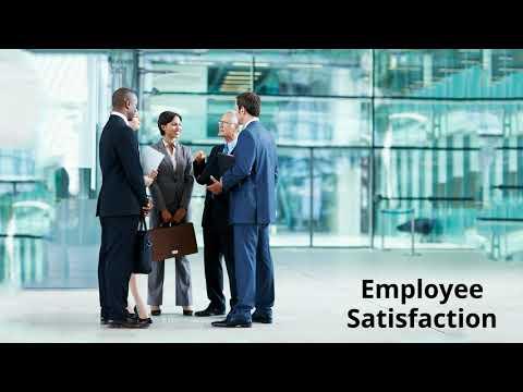 HR Assistant Courses