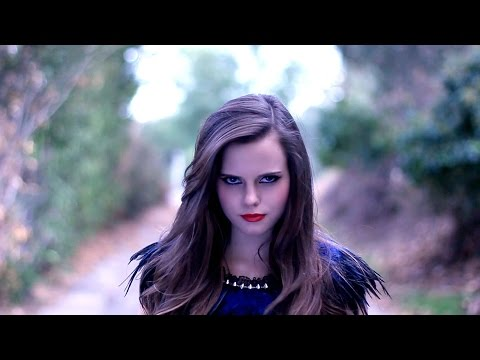 Taylor Swift - Blank Space (Acoustic Cover by Tiffany Alvord)