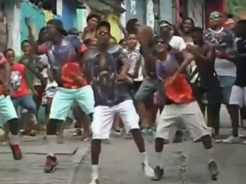Baixar AH LELEK LEK LEK LEK LEK ( Video Clipe Oficial )HD