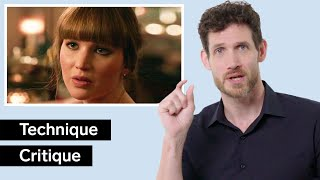 Movie Accent Expert Breaks Down 28 More Actors' Accents   WIRED
