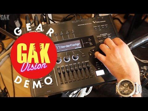 Video - ZY8vXrOvpm4