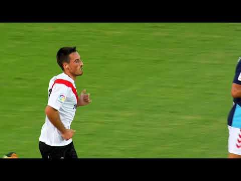 Sevilla B vs Cadiz