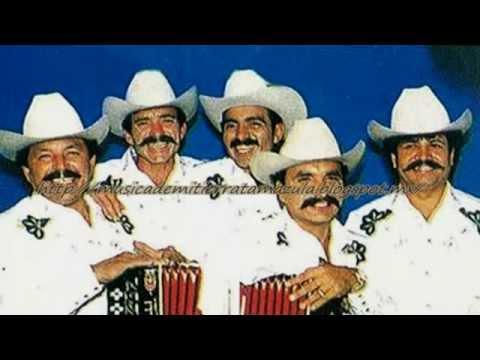 Los Hermanos Quintero - Toribio Lopez