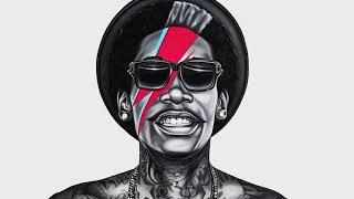"Wiz Khalifa Type Beat ""Contemplation"" | LOVE TYPE Beat | Rap/Pop/R&B"